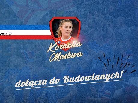 Duże wzmocnienie Grot Budowlanych Łódź! - Zdjęcie główne