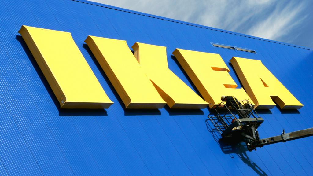 """Wyprzedaż w IKEA! Zobacz, jakie produkty kupisz """"za grosze""""! [ZDJĘCIA] - Zdjęcie główne"""