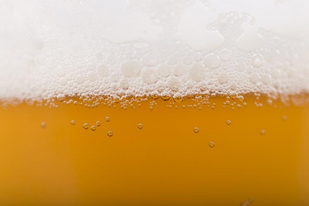 Polacy pokochali piwa bezalkoholowe. Nawet sama branża zaskoczona taką dynamiką - Zdjęcie główne