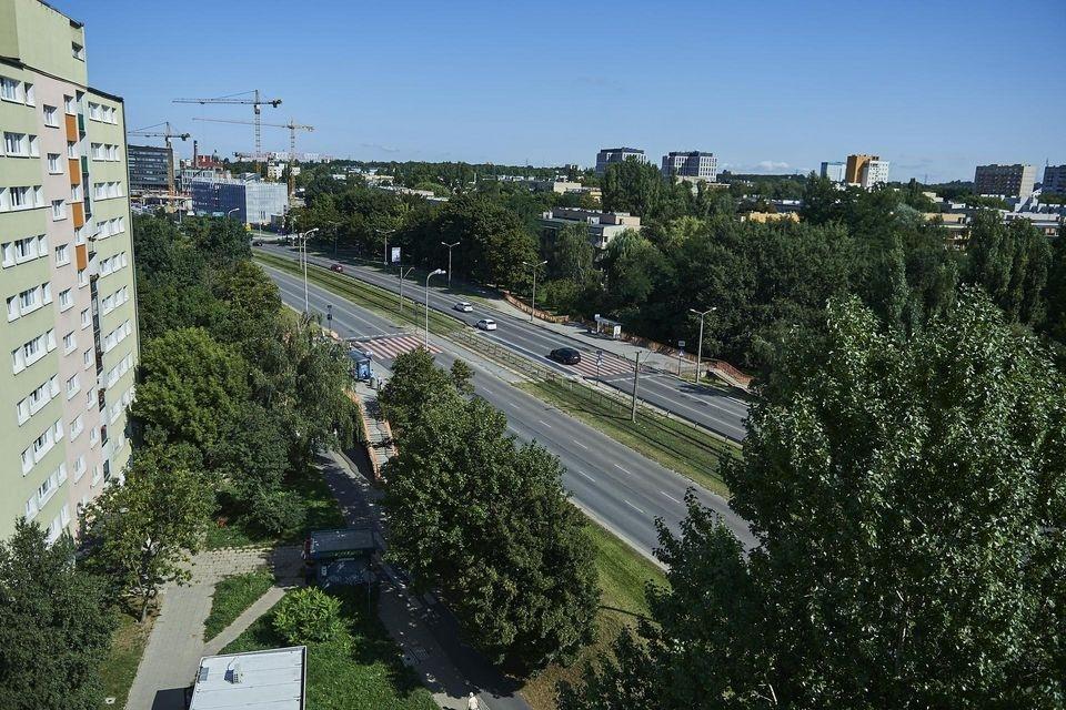 Podsumowanie tygodnia TuLodz.pl - Zdjęcie główne
