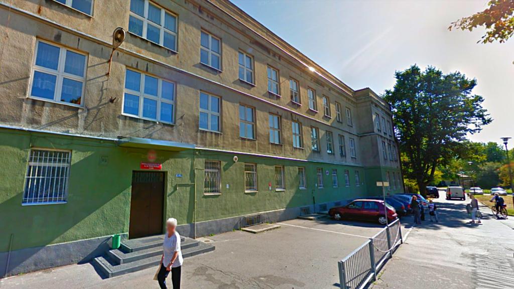 Kolejni pracownicy przedszkoli i szkół w Łodzi zakażeni koronawirusem. Gdzie kwarantanna? [RAPORT] - Zdjęcie główne