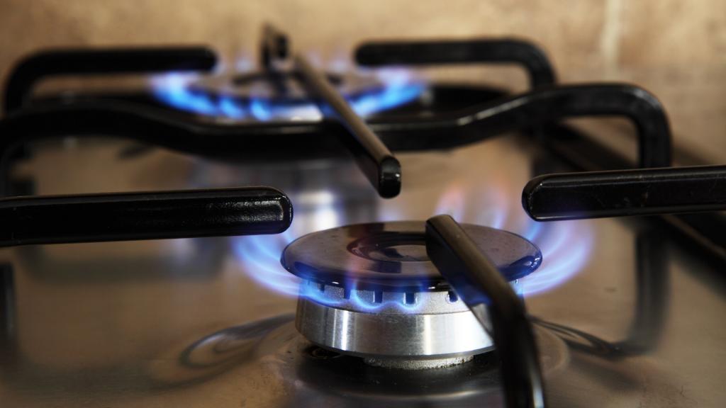 Gaz będzie tańszy o ponad 10%. Każde gospodarstwo domowe zyska nawet do 1744 zł - Zdjęcie główne