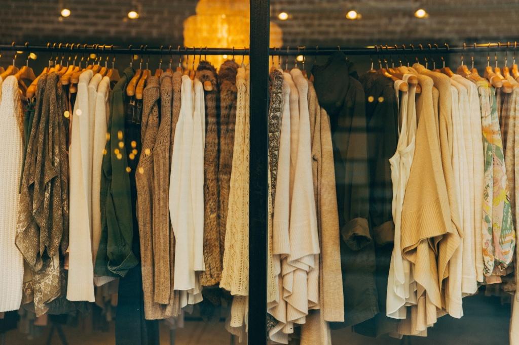 Czy jutro jest niedziela handlowa? Gdzie w niedzielę 29 sierpnia zrobimy zakupy? - Zdjęcie główne