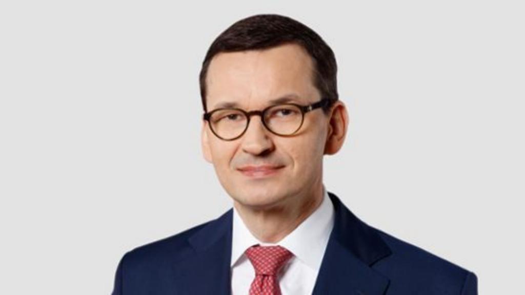 Premier Morawiecki przyznaje, że koronawirus się nie skończył. Jakie kroki podejmie teraz rząd? - Zdjęcie główne