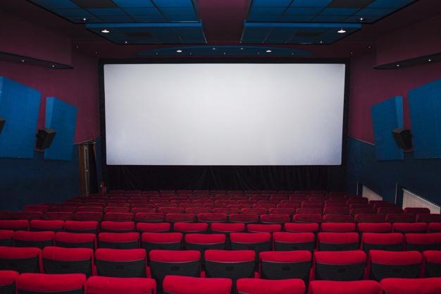 Tęskniliście za seansami na dużym ekranie? Multikino w Łodzi ponownie otwarte - Zdjęcie główne