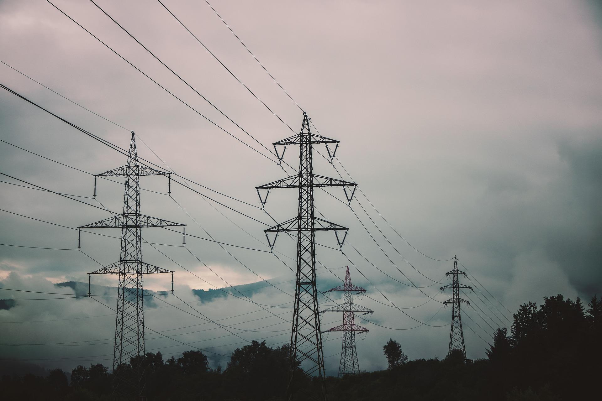Uwaga mieszkańcy Górnej, Polesia i Bałut! Wyłączą wam prąd - Zdjęcie główne