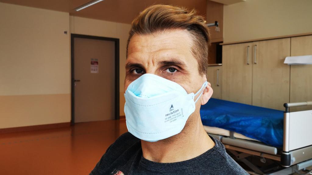 200 tys. zakażeń dziennie – tyle według naukowców z UW będzie za miesiąc w Polsce - Zdjęcie główne