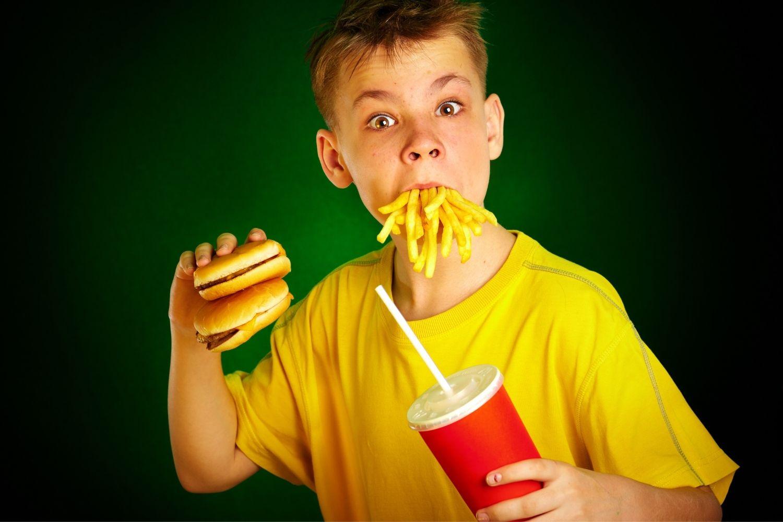 Szykuje się wielki powrót do McDonald's! Od kiedy i o co chodzi? - Zdjęcie główne