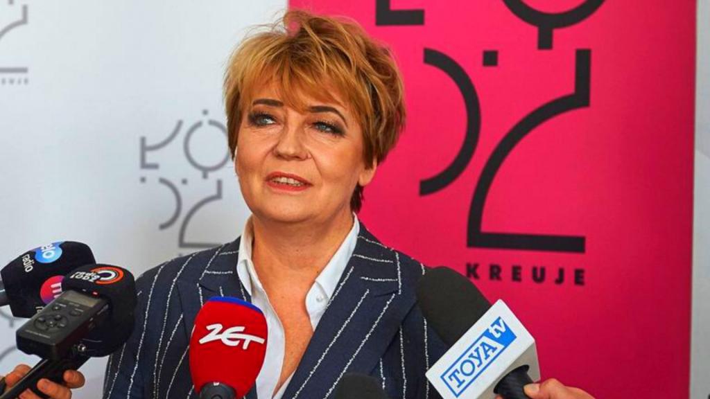 """""""To najtrudniejszy budżet w historii Łodzi"""". W 2021 roku Łódź dalej będzie się zadłużać, choć mogło być dużo gorzej - Zdjęcie główne"""