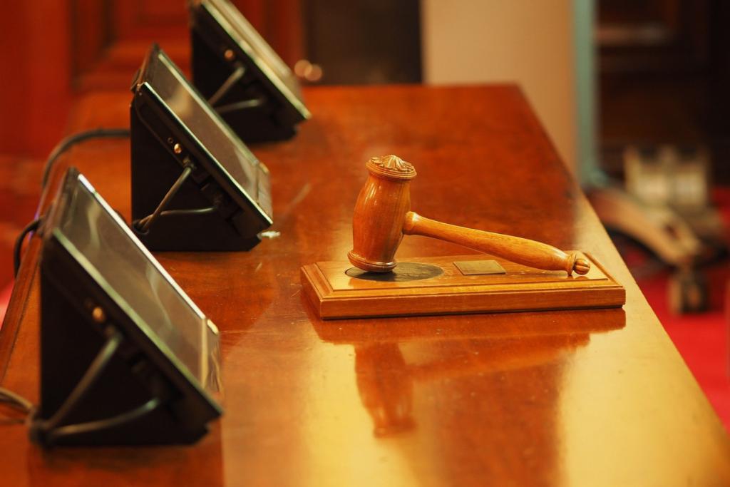 W Sądzie Okręgowym w Łodzi odbędzie się proces dotyczący przemytu 2,5 tony marihuany!  - Zdjęcie główne
