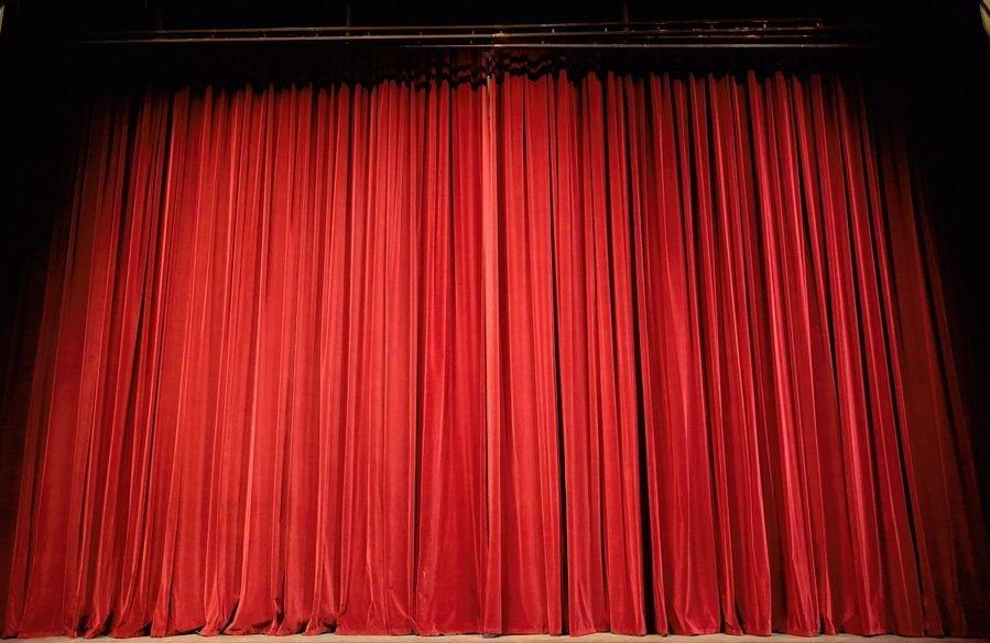 Międzynarodowy Dzień Teatru w Łodzi - Zdjęcie główne