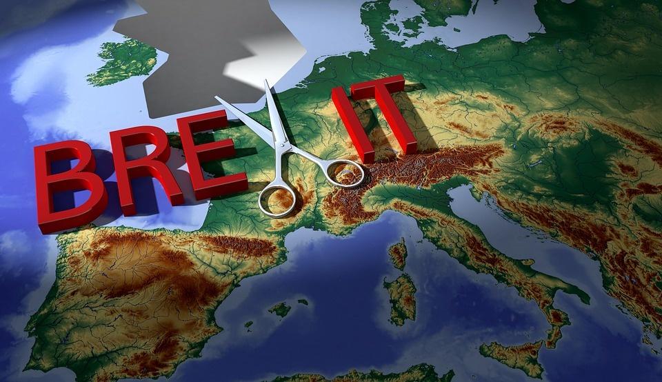 Co z eksportem do Wielkiej Brytanii po brexicie? - Zdjęcie główne