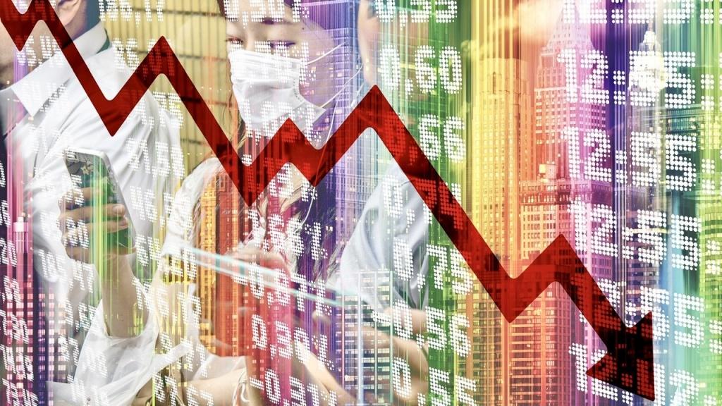 Związek Przedsiębiorców i Pracodawców radzi jak zminimalizować negatywne skutki pandemii koronawirusa dla gospodarki - Zdjęcie główne