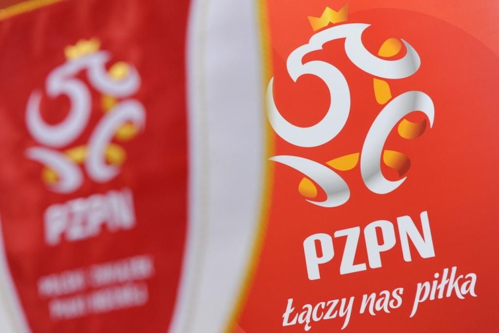 ŁKS i Widzew ze wsparciem z PZPN-u! - Zdjęcie główne