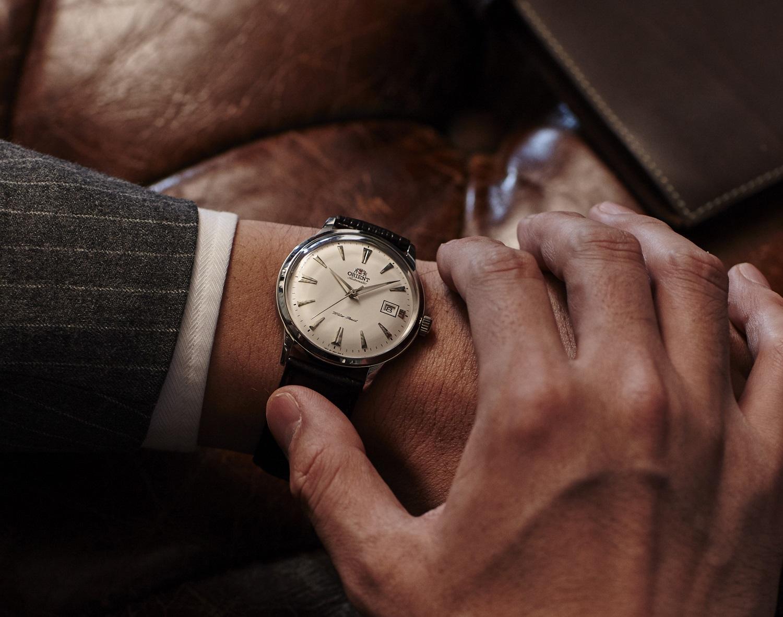Znane zegarki z całego świata - który jest najlepszy? - Zdjęcie główne
