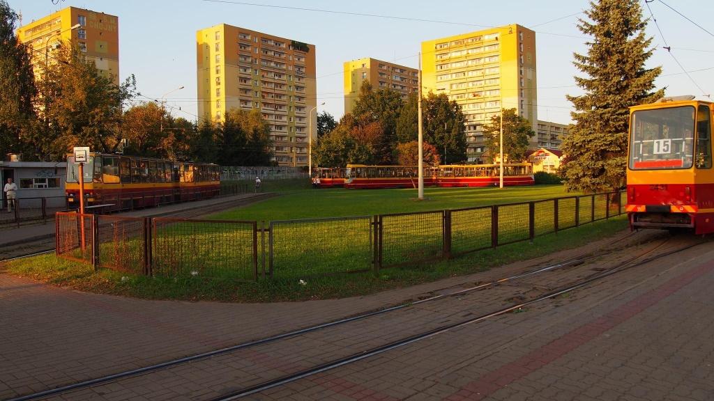 Jak dziś pojadą tramwaje i autobusy? Zmiany w MPK po Bożym Ciele. Sprawdź! - Zdjęcie główne
