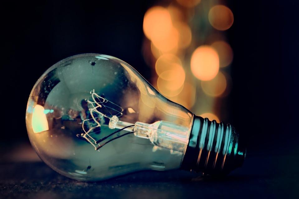 Jak zmienią się ceny energii? - Zdjęcie główne