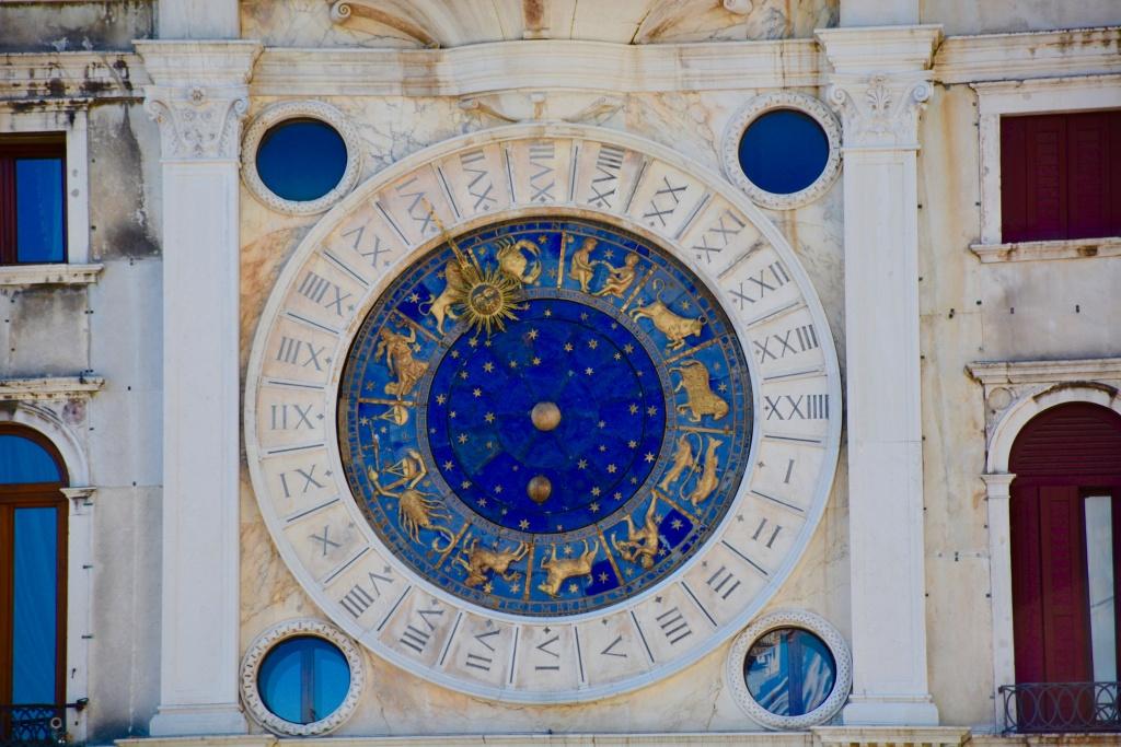 Horoskop dzienny na piątek, 3 września 2021. Horoskop dzienny dla wszystkich znaków zodiaku  - Zdjęcie główne