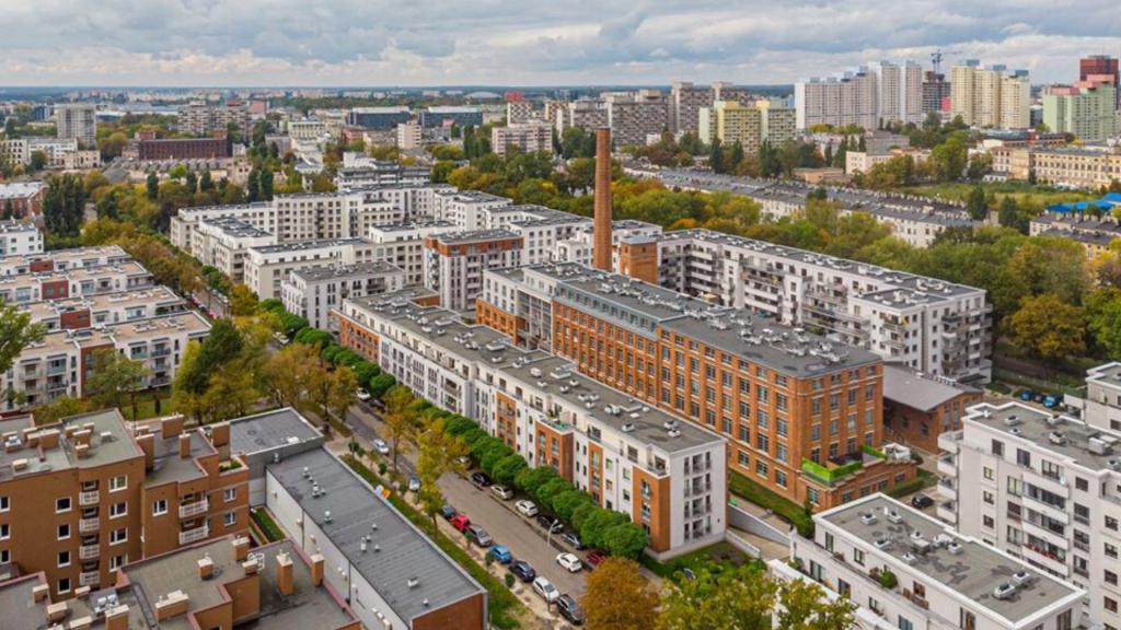 Dofinansowanie kosztów wynagrodzenia i pożyczki dla przedsiębiorców. PUP w Łodzi przekazał już 125 mln zł - Zdjęcie główne