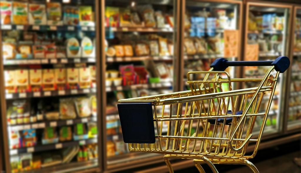 Chcesz uniknąć długiego czekania przed sklepem? Sprawdź, gdzie zrobisz zakupy całodobowo [LISTA] - Zdjęcie główne