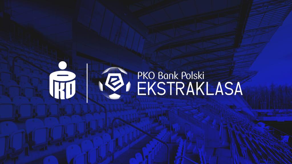 Mniejsze pensje w Ekstraklasie! - Zdjęcie główne