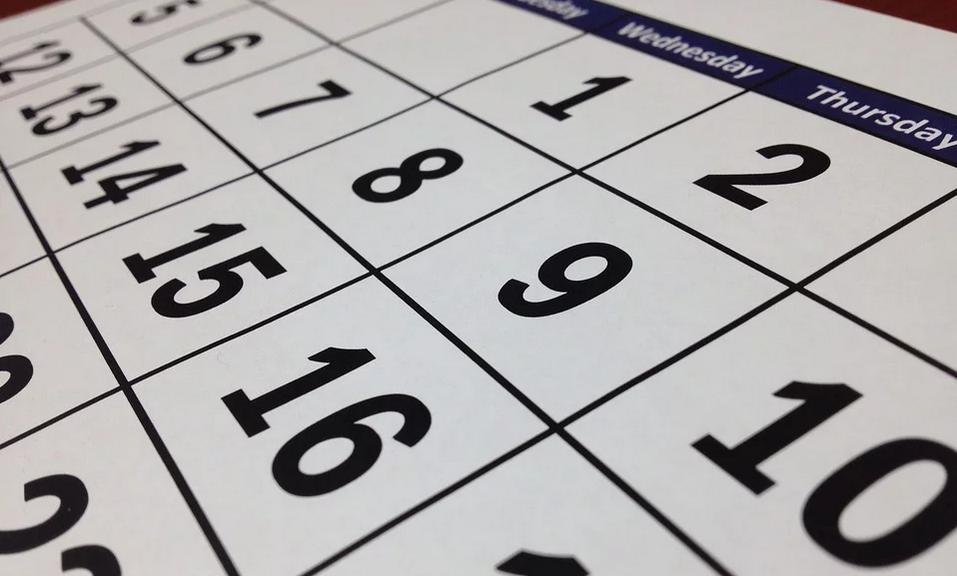 Kalendarium wydarzeń w województwie łódzkim 4-10 stycznia - Zdjęcie główne