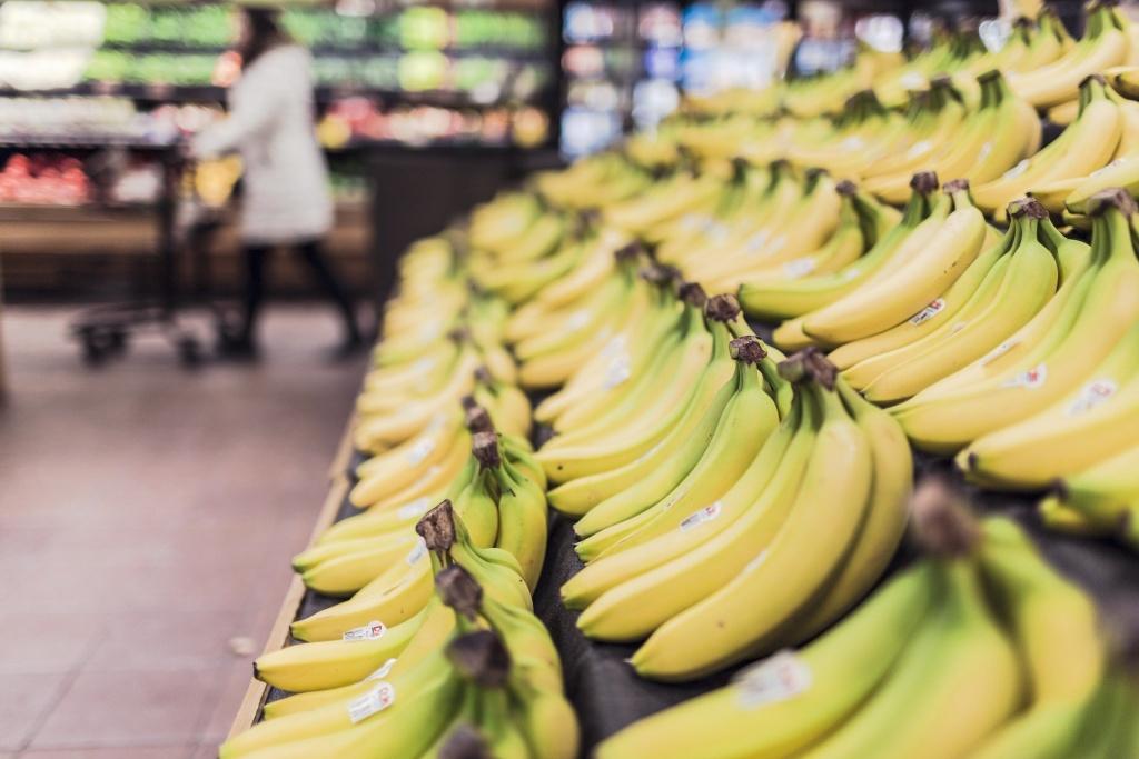 Musisz iść do supermarketu? Sprawdź, jak zmieniły się godziny otwarcia sklepów - Zdjęcie główne