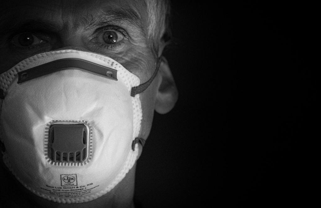 Pandemia a pozycjonowanie - warto czekać, czy wręcz przeciwnie? - Zdjęcie główne
