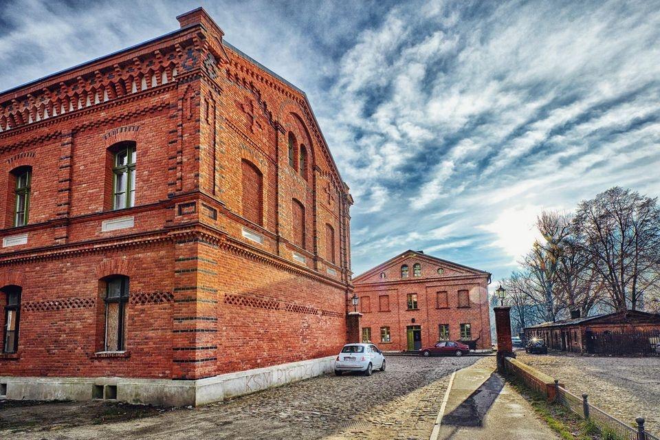 Co w tym roku wyremontuje Łódź? Inwestycyjne plany miasta na najbliższe 12 miesięcy  - Zdjęcie główne