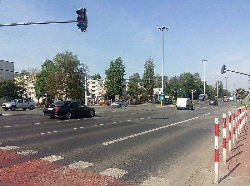 Rząd zaostrzy przepisy drogowe w obrębie przejść dla pieszych, ale nie tylko… - Zdjęcie główne