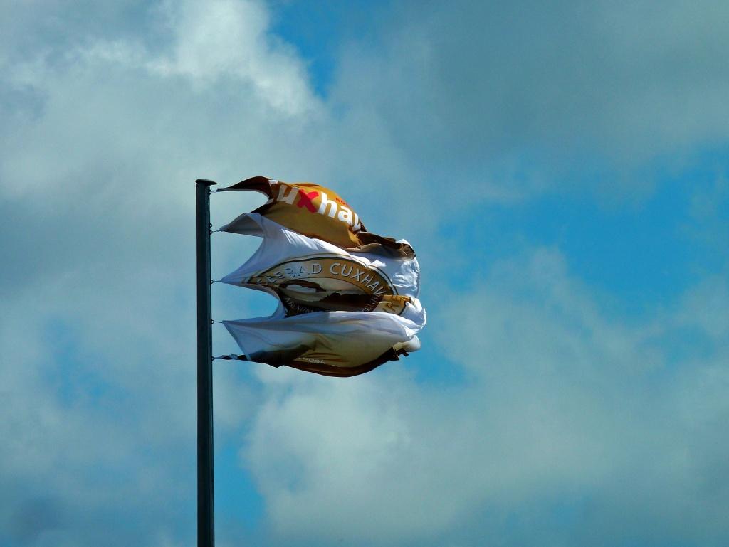 Pilne! Ostrzeżenie meteorologiczne dla całego województwa - Zdjęcie główne
