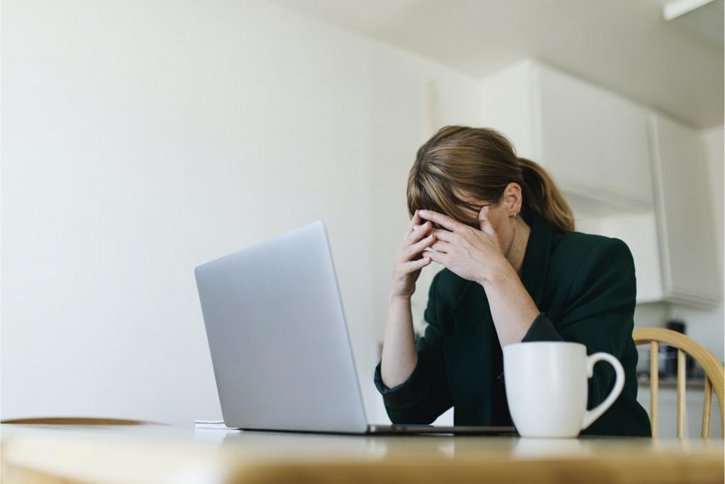 Jakie konsekwencje czekają na osobę ukrywającą zakażenie koronawirusem w miejscu pracy? - Zdjęcie główne