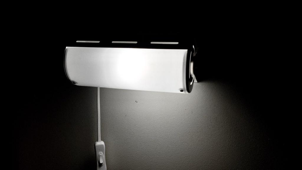 Wyłączenia prądu w Łodzi [LISTA] - Zdjęcie główne