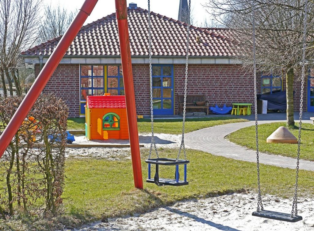 Łódzkie żłobki i przedszkola pozostaną zamknięte! [WIDEO] - Zdjęcie główne