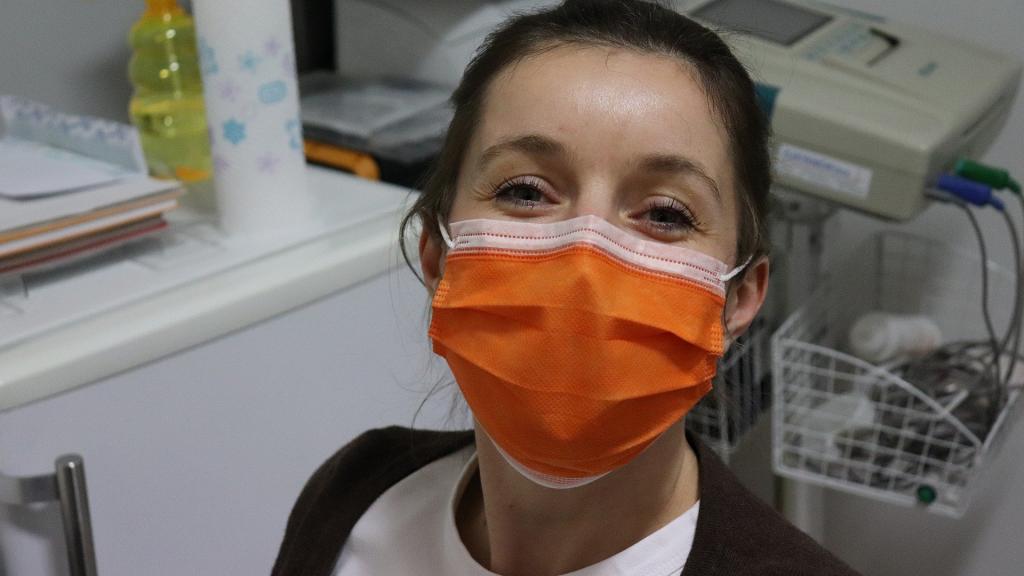 Nowy rekord zakażeń koronawirusem może być impulsem do przywrócenia obostrzeń przez rząd - Zdjęcie główne