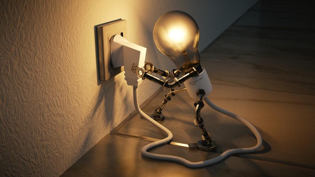 PGE Dystrybucja odwołuje wyłączenia prądu do 10 kwietnia [LISTA] - Zdjęcie główne