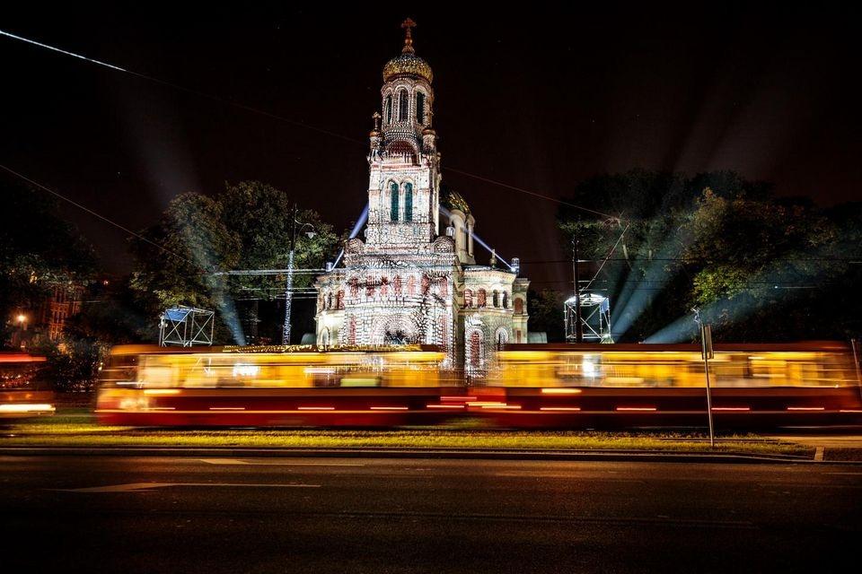 Uwaga! Duże zmiany w komunikacji miejskiej na liniach nocnych  - Zdjęcie główne