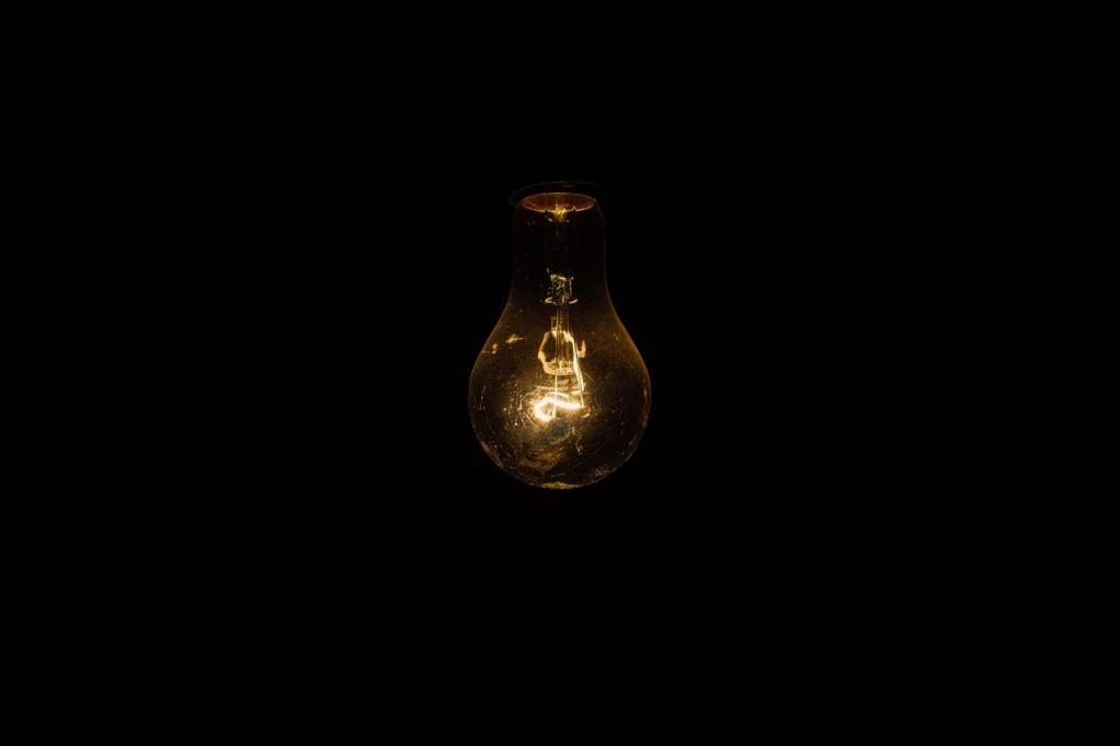 Wyłączenia prądu w Łodzi. Gdzie nie będzie prądu dzisiaj i w tym tygodniu? [06.09.-12.09.] - Zdjęcie główne