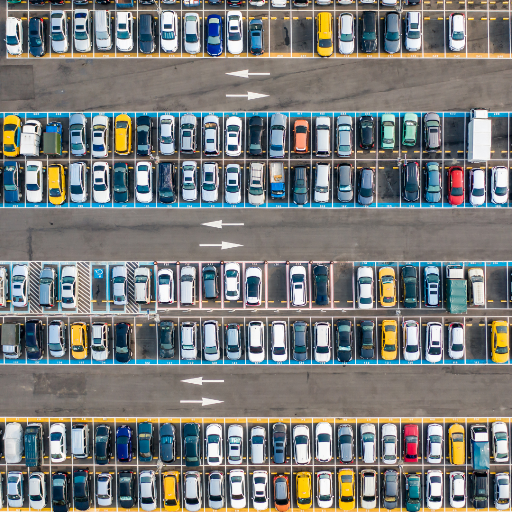 Tablice samochodów woj. łódzkie. Co oznaczają rejestracje aut? [lista] - Zdjęcie główne