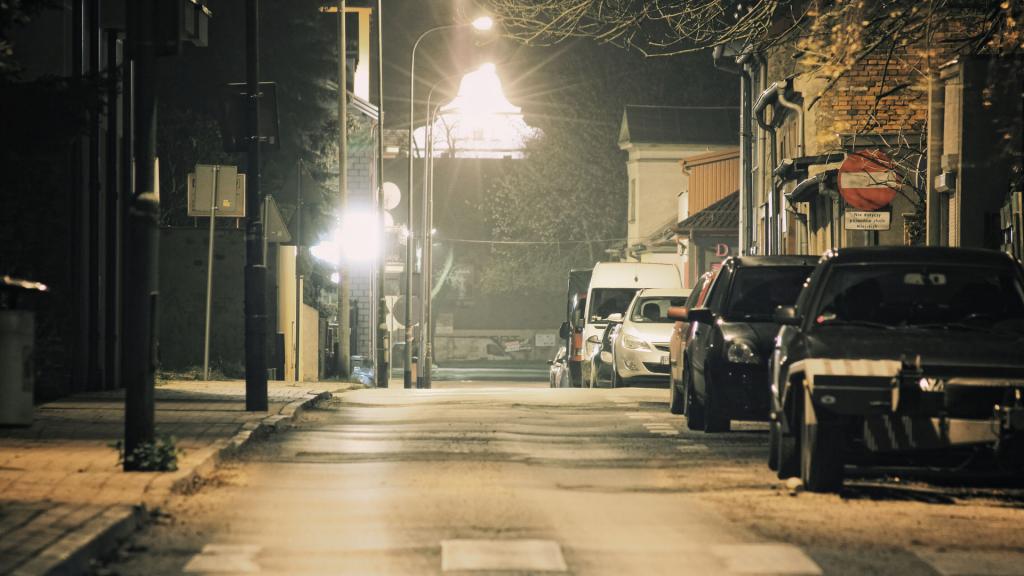 Uwaga! W najbliższym tygodniu wyłączenia prądu na ponad 20 ulicach w Łodzi. Sprawdź! [LISTA LOKALIZACJI] - Zdjęcie główne