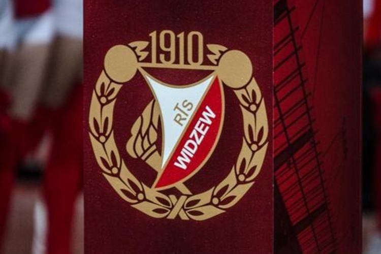 Widzew Łódź otrzymał od rządu finansowe wsparcie - Zdjęcie główne