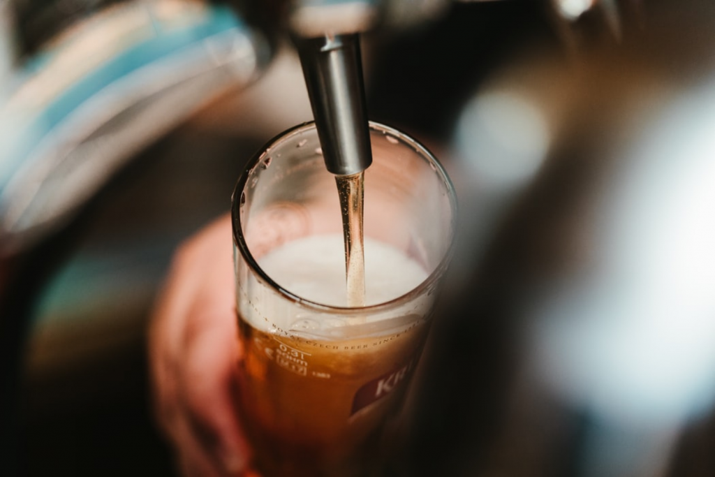 Piątka dla polskiego piwa – branża piwowarska proponuje rządowi rozwiązania ratujące sektor - Zdjęcie główne