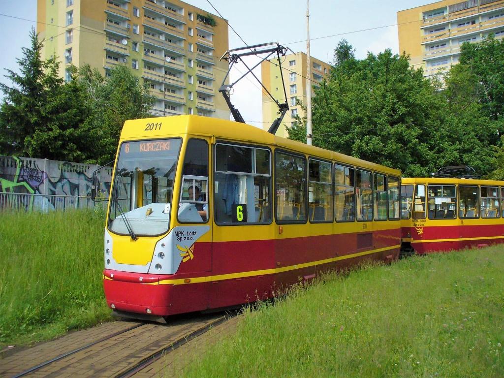 W niedzielę tramwaje i autobusy pojadą inaczej! - Zdjęcie główne