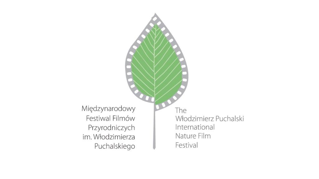 Międzynarodowy Festiwal Filmów Przyrodniczych im. Włodzimierza Puchalskiego otworzył nabór do konkursów - Zdjęcie główne