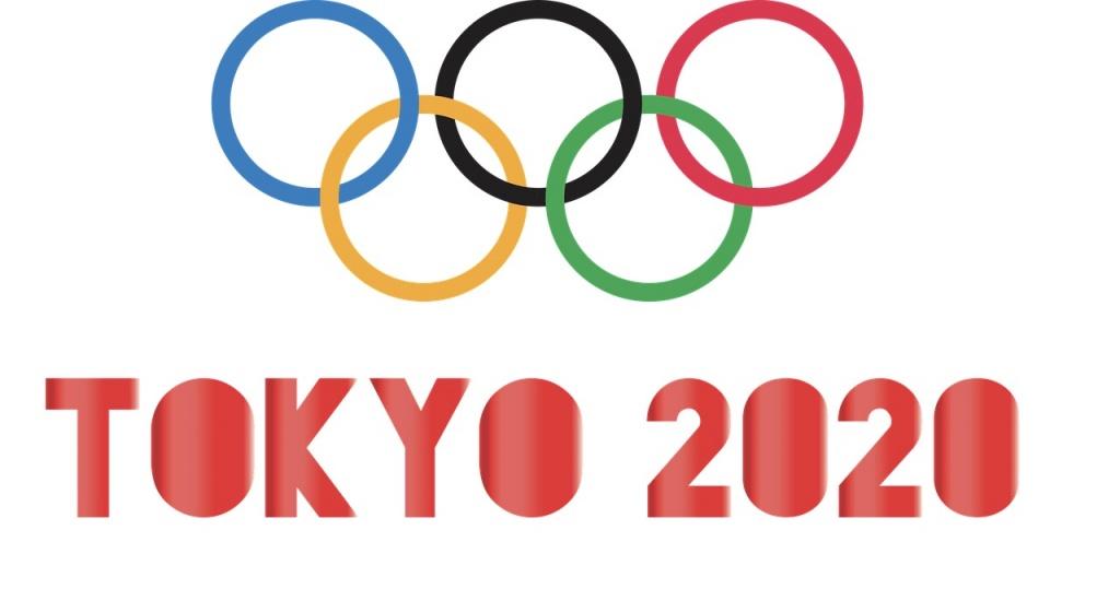 LEKKOATLETYKA: Kanada wycofuje się z Igrzysk Olimpijskich w Tokio 2020 - Zdjęcie główne