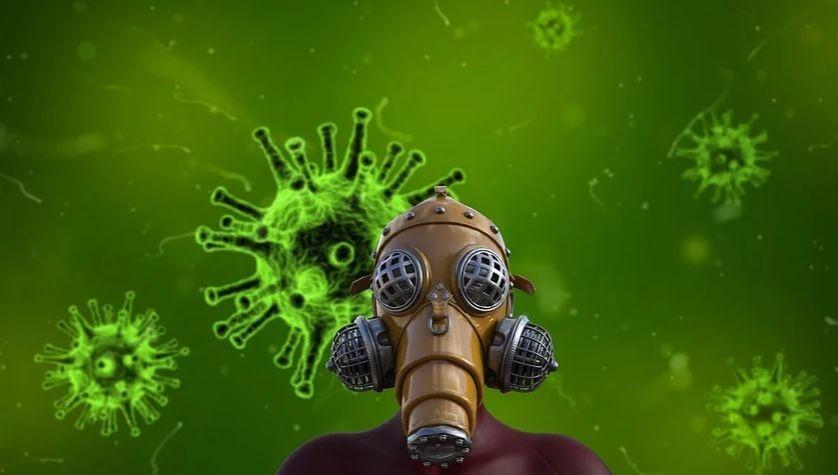 Udało się wyizolować włoski szczep koronawirusa! - Zdjęcie główne