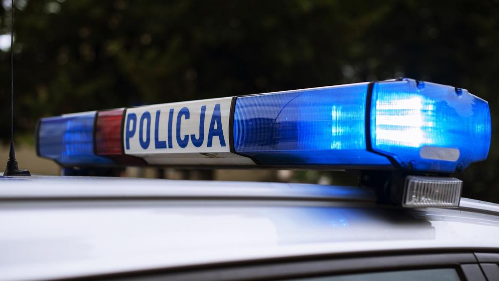 Tajemnicza śmierć w jednym z mieszkań na terenie województwa łódzkiego. Mężczyzna znalazł nieprzytomnego brata i ciało znajomego - Zdjęcie główne