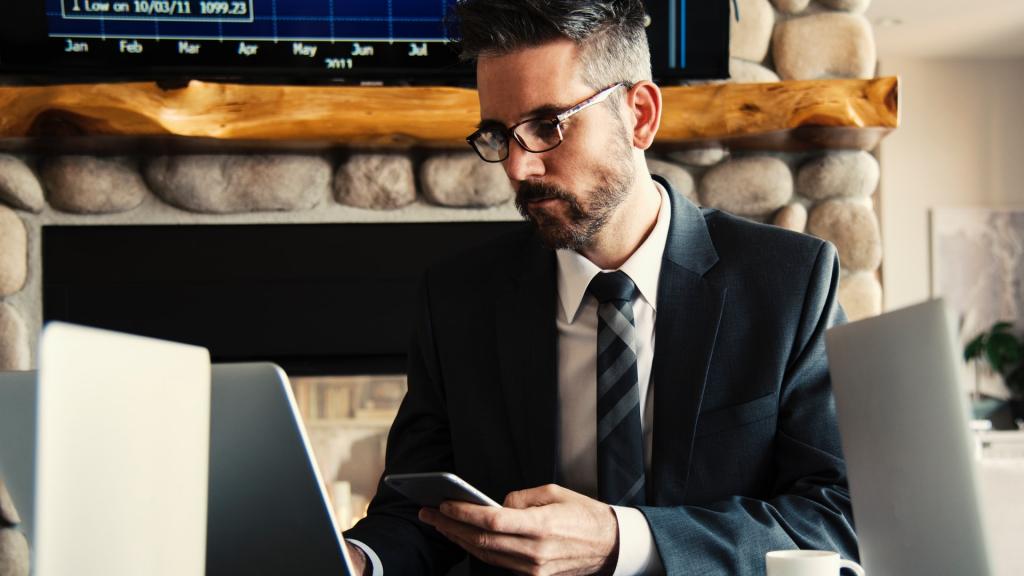 Korzystne zmiany w Tarczy antykryzysowej dla przedsiębiorców. Co się zmieni? - Zdjęcie główne