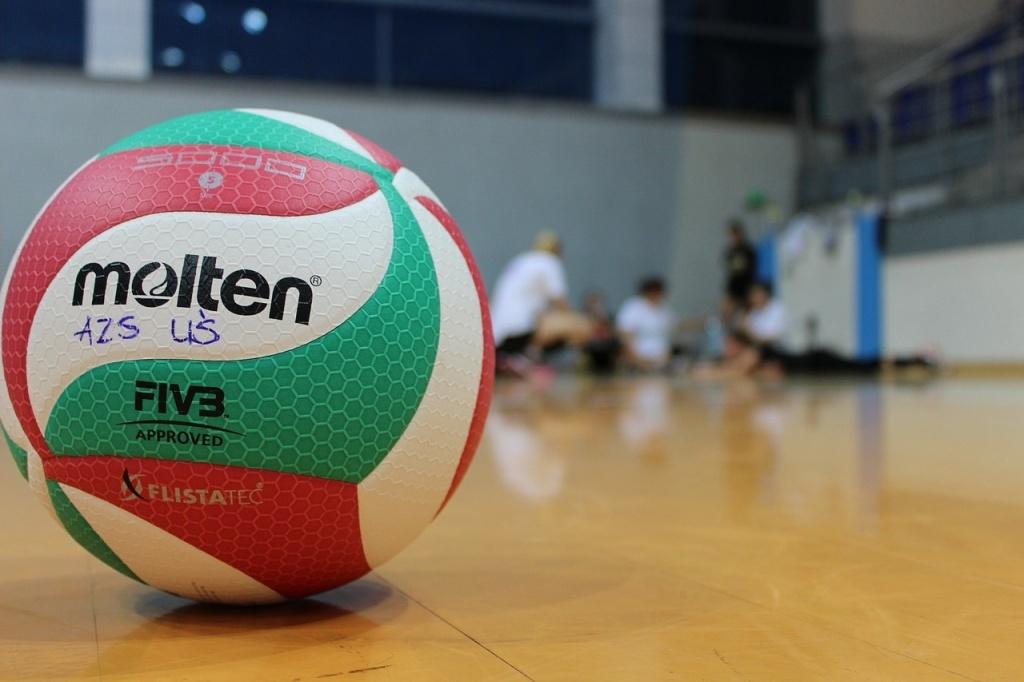 Rozgrywki Ligi Siatkówki Kobiet zawieszone do odwołania! - Zdjęcie główne