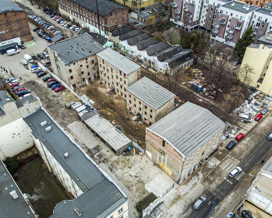 Łódzcy seniorzy zyskają swoją przestrzeń – po sąsiedzku z Off Piotrkowska! [WIDEO] - Zdjęcie główne